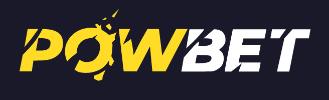Logo von Powbet