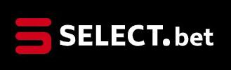 Logo von Select.bet