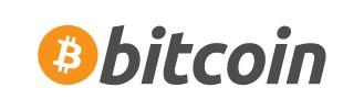 Logo von Bitcoin