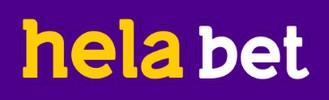 Logo von helabet