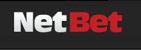 Englische Wettanbieter online / Buchmacher aus England