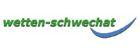 Logo_wetten_schwechat