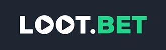 Loot.bet Logo