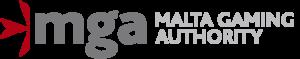 Lizenz der Malta-Gaming-Authority