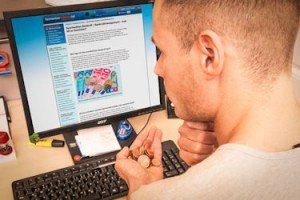 Sportwetten Bankroll – Infos zum Bankrollmanagement