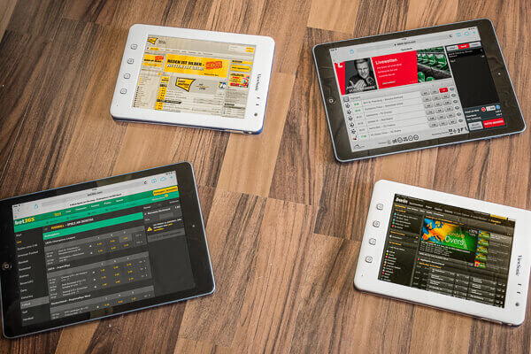 beste-tablet-sportwetten-apps