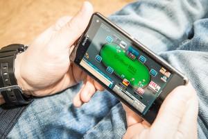 William Hill App für Android & iOs – Download