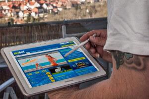 www.Sportwetten.de Bewertung und Test – Erfahrungsbericht