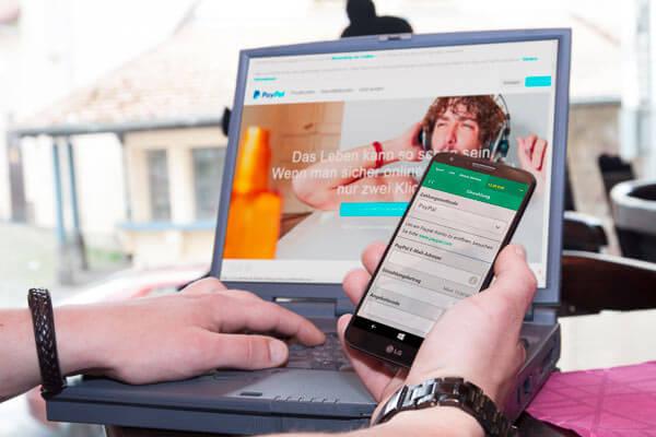 Sportwetten online ohne Kreditkarte – Ist das möglich?