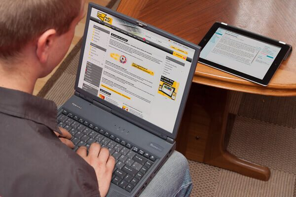 www.interwetten.com/de – Erfahrungen und Bewertung