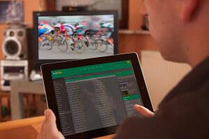 Radsport Wetten – Ratgeber und Wettangebot im Internet