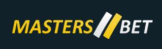 MastersBet-Logo