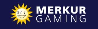 Logo von Merkur