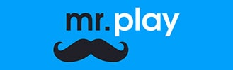 Mr. Play Logo