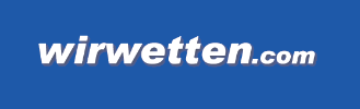 WirWetten-Logo