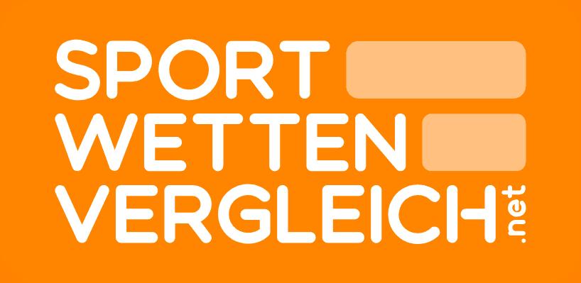 Sportwettenvergleich Logo - Sportwettenvergleich.net