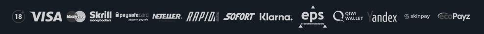 Noxwin Sportwetten – Erfahrungen & Bewertung 2021