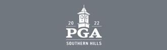 Logo PGA Championship