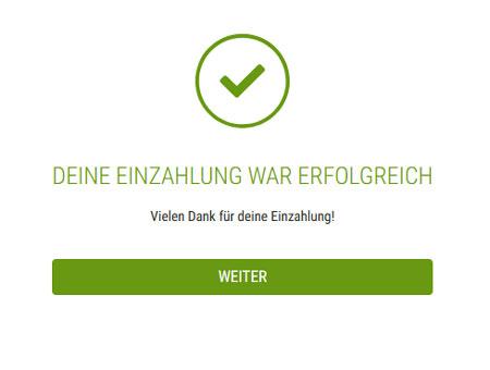 pferdewetten.de – Erfahrungen und Bewertung 2021