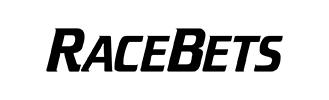 Logo von RaceBets
