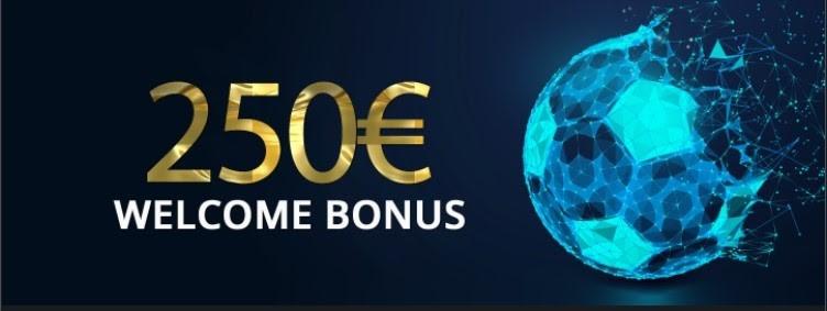 Robet247 Bonus