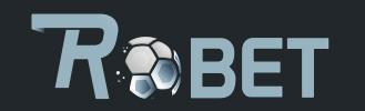 Robet247 Sportwetten Erfahrungen – Test & Bewertung 2021