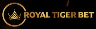 Logo von RoyalTigerBet