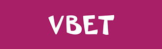 Vbet SWV Featured Image