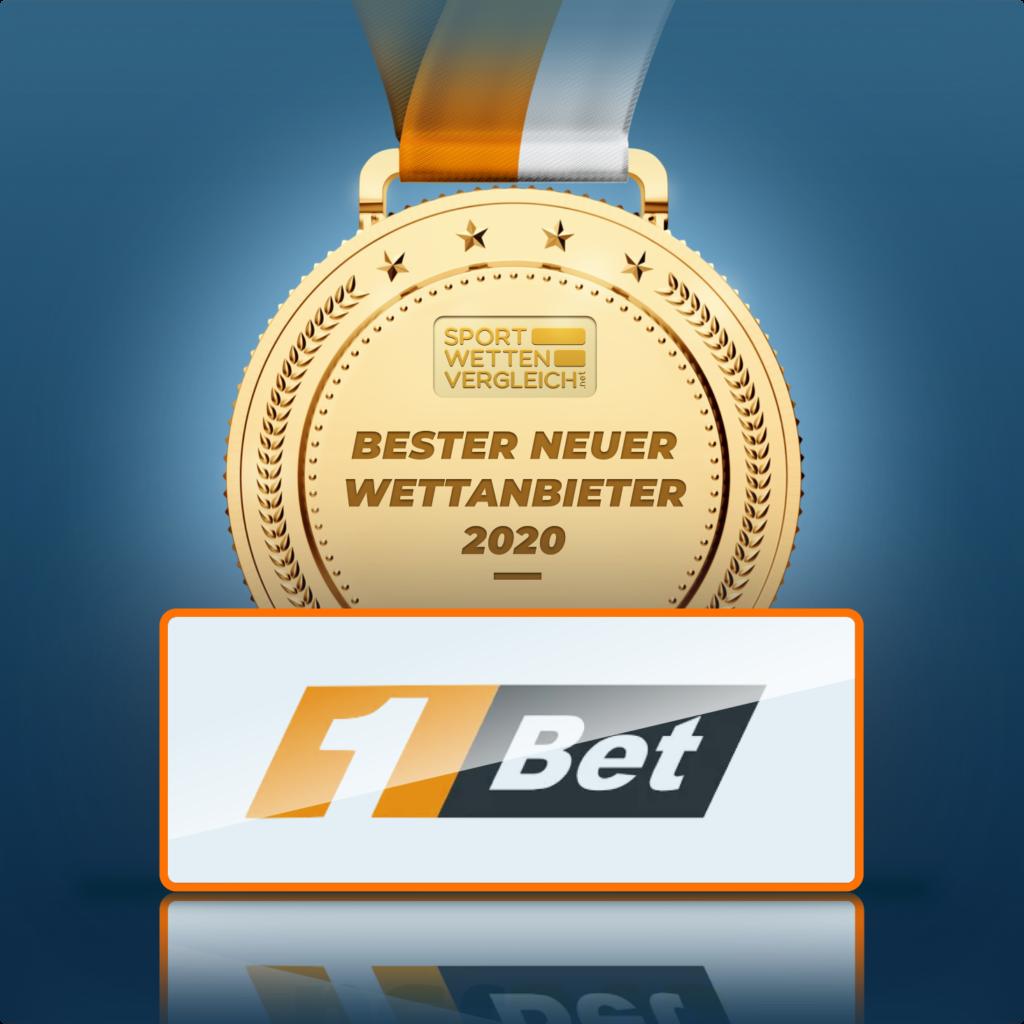 Sportwetten Auszeichnungen – Alle Kategorien & Gewinner!
