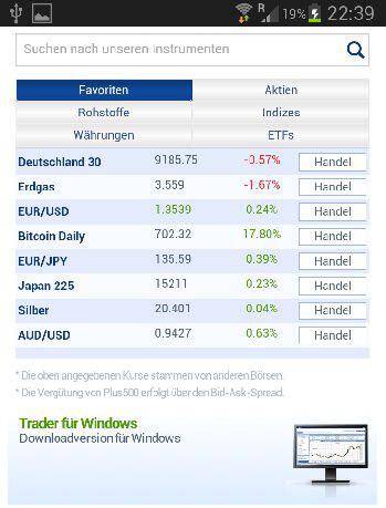 Screenshot_2013-11-19-22-39-21