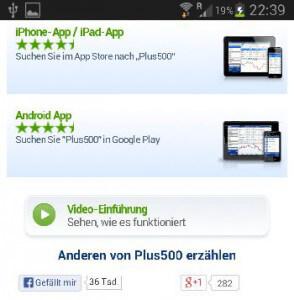 Screenshot_2013-11-19-22-39-31