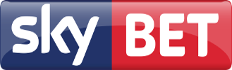 skybet Adventskalender