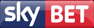 Wettbonus heute: Jetzt 10 EURO Gratiswette bei Sky Bet abstauben!