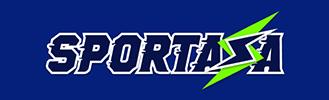 Sportaza Logo 329x100