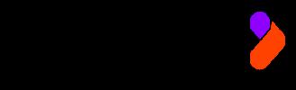 Tonybet-logo-black-392x100