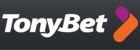 Bei TonyBet anmelden – in einfachen Schritten zum Wettkonto