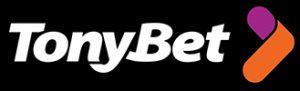 TonyBet Ratgeber – alle Inhalte zum Wettanbieter TonyBet