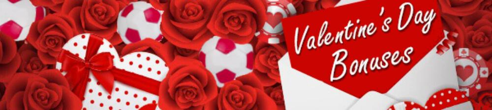 Valentines-Bonus_NLN
