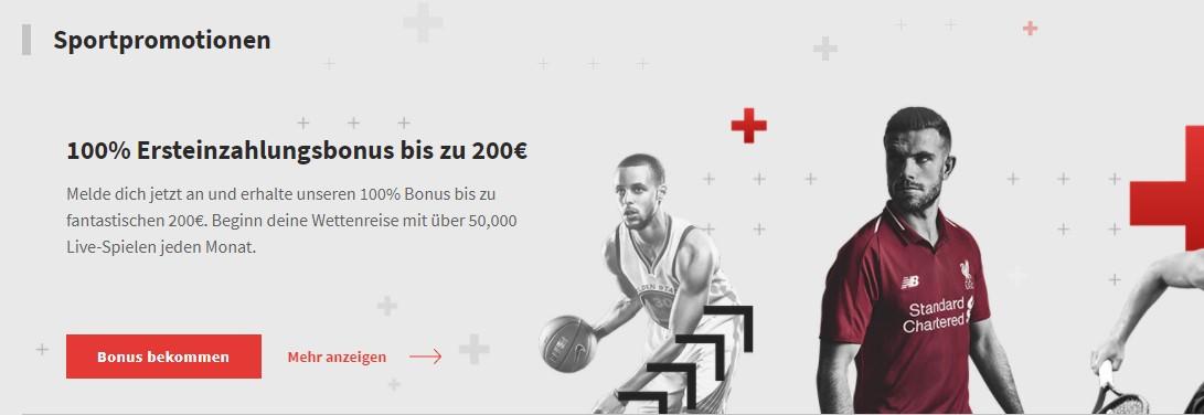 Zulabet Bonusangebot - Fussball Oberliga Wetten