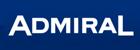 Admiral Sportwetten – Kurzvorstellung und Bewertung