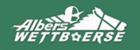 albers_wettboerse_logo