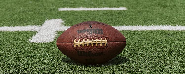 American Football Wetten (NFL Wetten)