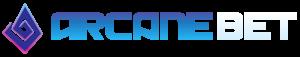 Arcanebet eSports Erfahrungen und Bewertungen 2019