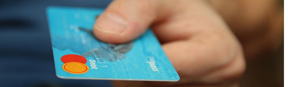 auszahlungsmethoden