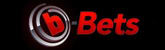 b-Bets – AGB