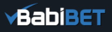 Babibet-Logo