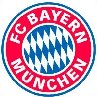 Sportwetten auf den deutschen Bundesliga-Meister abschließen