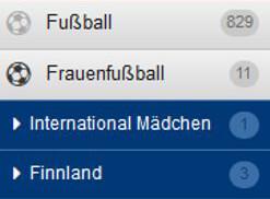 bet-3000-sonderwetten-frauen-fussball