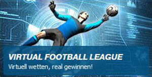 bet-at-home-virtual-football-league