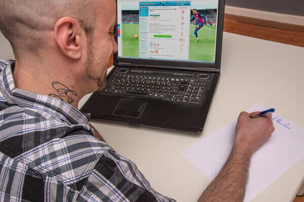 bet-at-home.com Systemwetten & Kombiwetten: Anleitung & Tipps